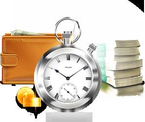 потребительский кредит краснодар низкая процентная ставка отзывы